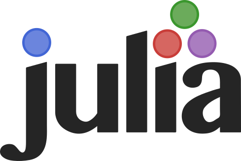 Mathematics · The Julia Language